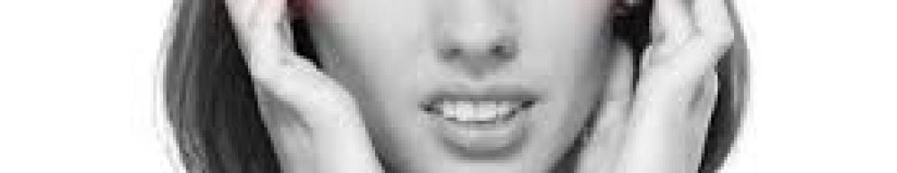 Disordini Cranio Cervico Mandibolari